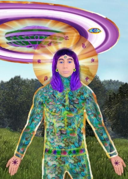 diezelsun, diezel sun, нло религия, нло в религиях, инопланетяне, ангелы, боги, aliens angels, aliens gods, иисус христос инопланетяне, инопланетяне в библии, фрески с нло, нло фрески, православие, христианство, bible ufo, архангел михаил, святые
